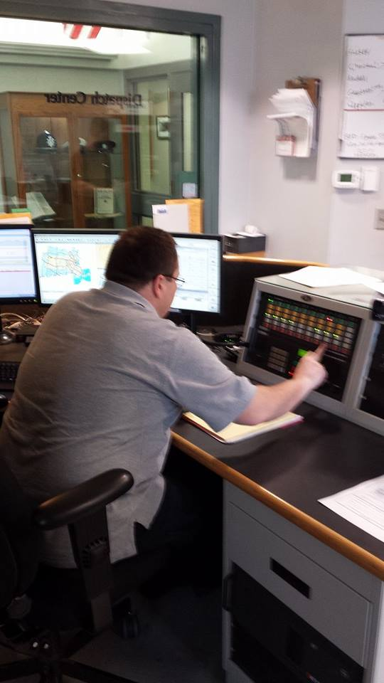 LPD- Dispatcher Keough.jpg