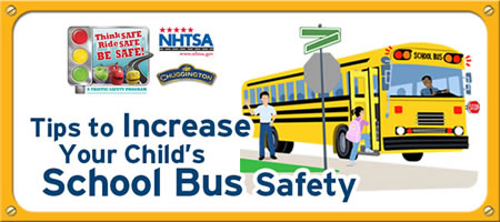 LPD- School Bus Safety Banner.jpg